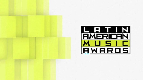 LatinAmericanMusicAwards (2)