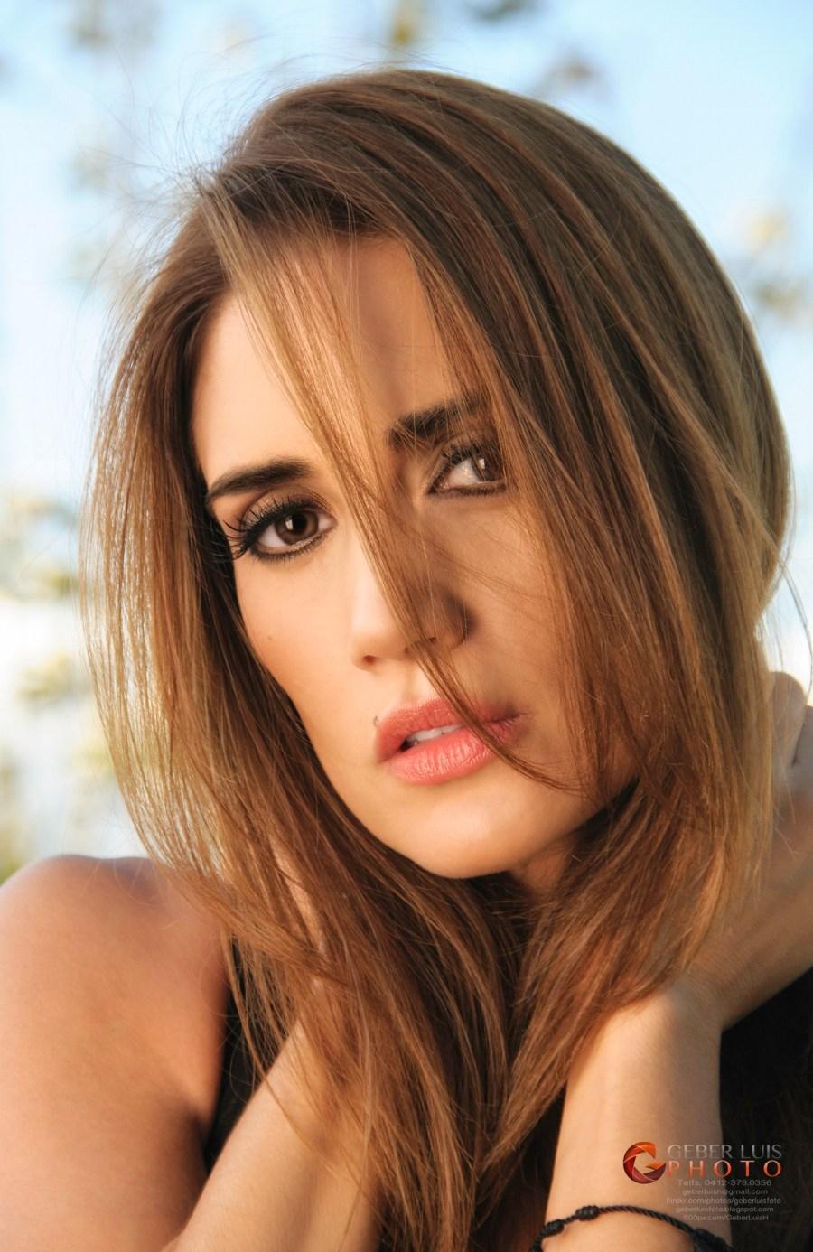 EileenAbad3