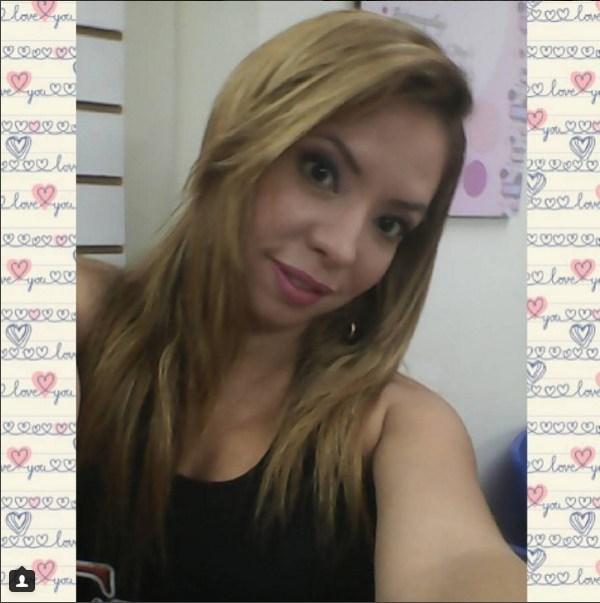 Lauracruz3