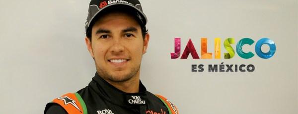 Sergio-P_rez-impulsa-Jalisco