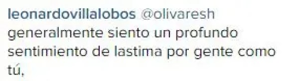 leonardovillalobos_ (4)
