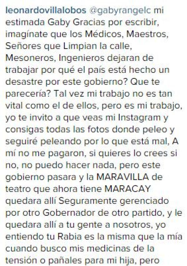 leonardovillalobos_ (6)