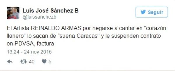 twitter_reinaldoarmas