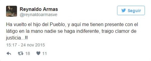 twitter_reinaldoarmas2