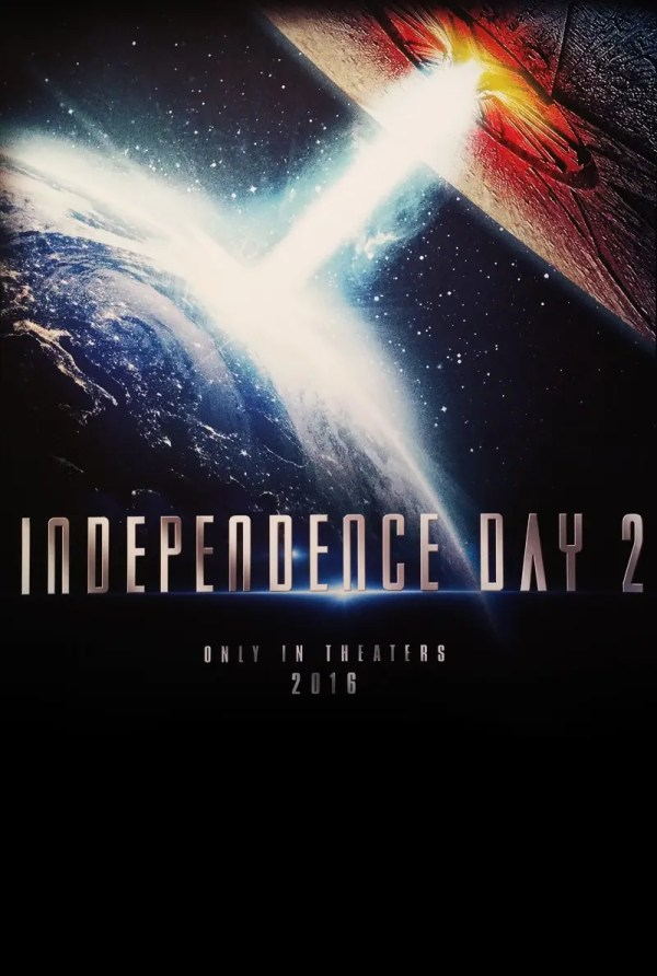 dia de la independencia (1)