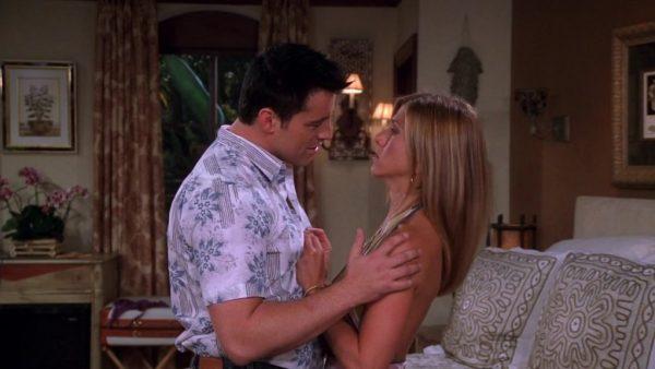 Joey1