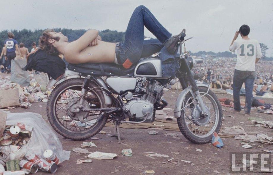 fotos-festival-woodstock-1969-revista-life-1