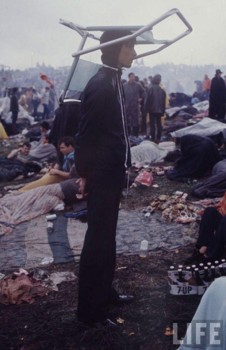 fotos-festival-woodstock-1969-revista-life-12