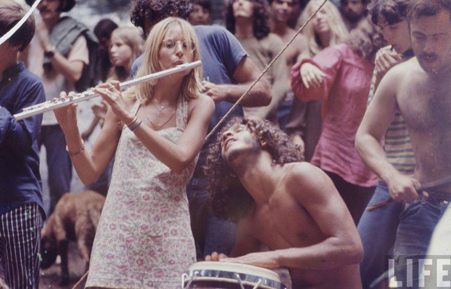 fotos-festival-woodstock-1969-revista-life-14