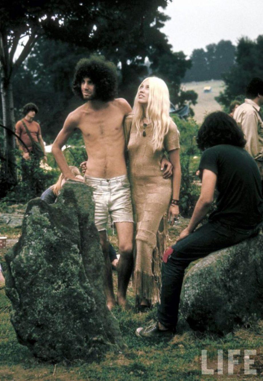 fotos-festival-woodstock-1969-revista-life-20