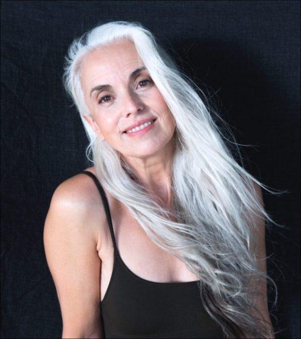 abuela-sexy-2