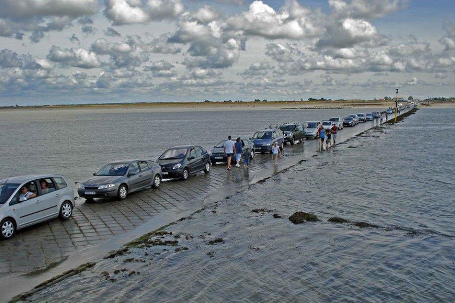 carretera-sumergible-passage-du-gois-francia-3