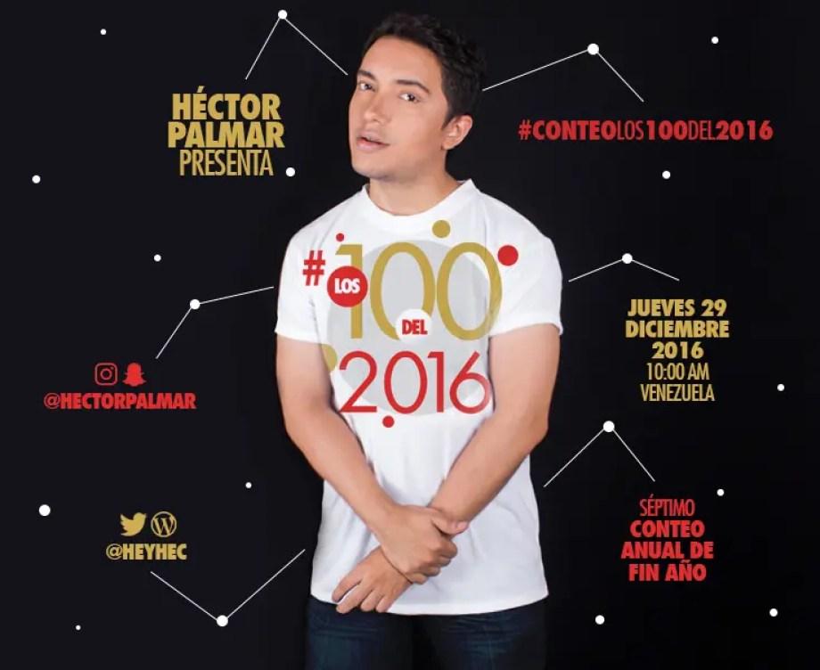 hector-palmar-periodista-conteo-2016-1