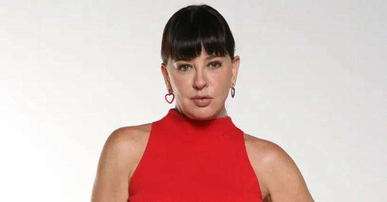 Mimi Lazo