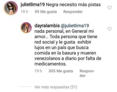 Dayra Lambis