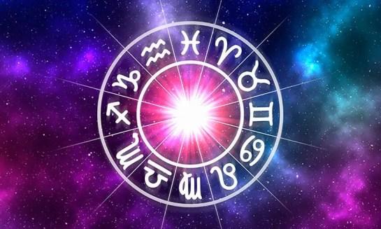 Horóscopo septiembre signo zodiacal