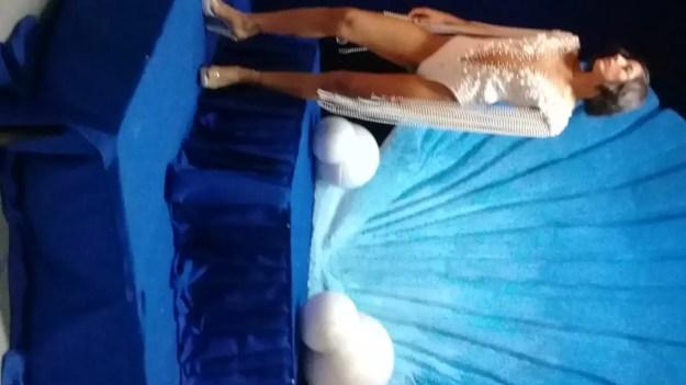 Miss Intercontinental Venezuela