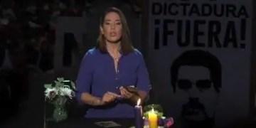 Meredith Moreno