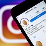 huevo instagram