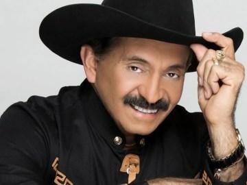 Armando Martínez