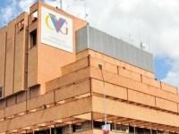 Corporación Venezolana de Guayana