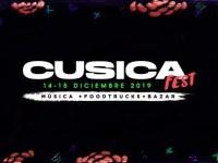 Cusica Fest
