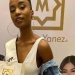 María Yanez