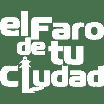 El Faro de tu Ciudad, App de ofertas