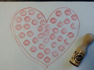 valentijn fb 2015