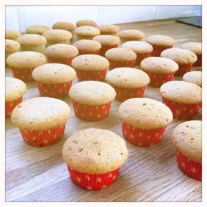 3 12 2013 cupcakes