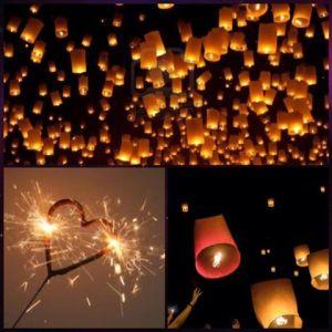 31.12.2013 gelukkig nieuwjaar