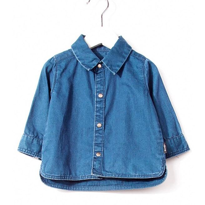 jeanshemd-in-blau