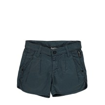 shorts-in-petrol