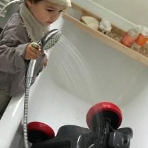 bobby-car-waschen