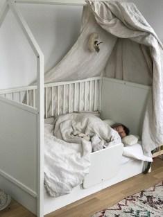stokke-home-bed-deko