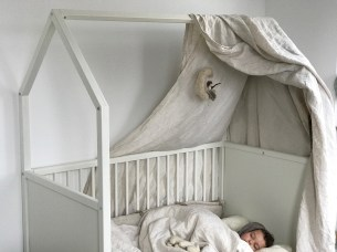 stokke-home-bed
