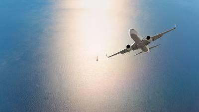 Mandan a 'volar' a la Aerolínea del 'Bienestar': mayoría mexicana la rechaza