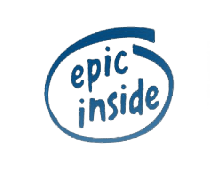 Epic Inside