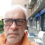 Franco Stefano Albanesi