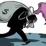 Ciudadanos está a favor de de los fondos buitres. MENTIRA