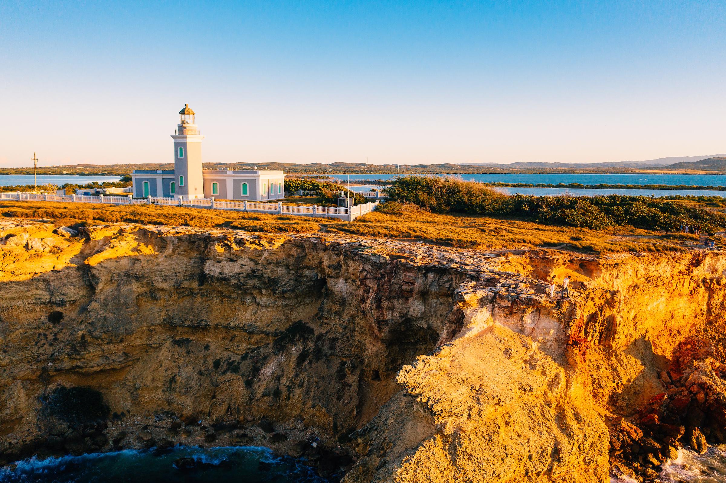 Discover Puerto Rico Y Airbnb Lanzan Nueva Plataforma Para