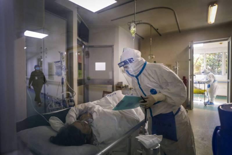 Suben a 4 casos de Covid-19 en Santander  | EL FRENTE