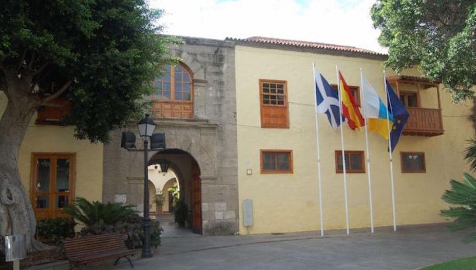 Güímar se convertirá en la primera Ciudad Cervantina de Canarias