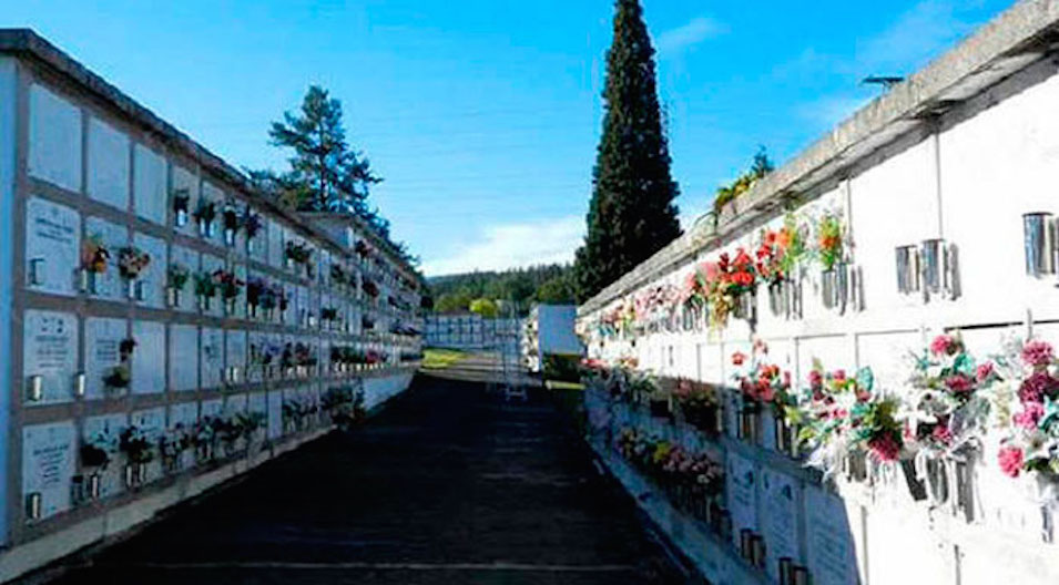 Cementerio-de-Amurrio