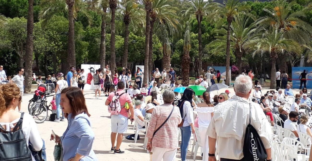 Concurso Arte Urbano Valencia Adiós (2)