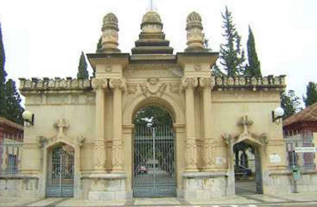 portada-cementerio