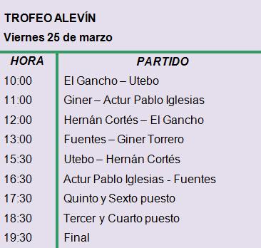 ALEVIN 11