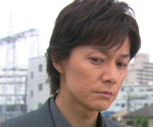 Fukuyama Masaharu galileo 2