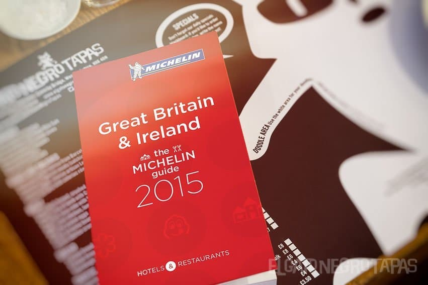egn_michelin_guide_2015_comp