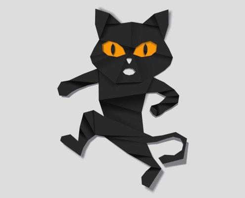 El Gato Negro celebrates its paper anniversary